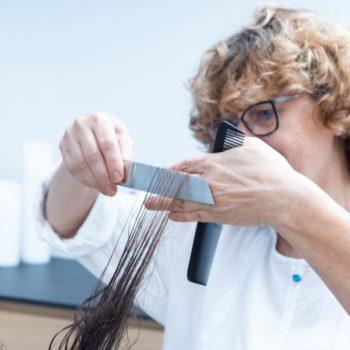 coiffure energetique trichoterapy